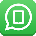 App Guide for WhatsApp on Tablets APK for Windows Phone