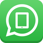 Download Guide for WhatsApp on Tablets APK to PC