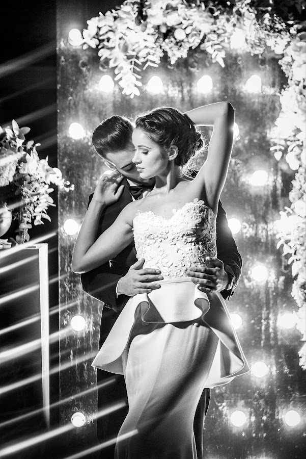 Take me away by Junita Stroh - Wedding Bride & Groom ( wedding photography, wedding, south africa, bride and groom, wedding photographer, bride, destination wedding photographers, groom )