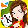 Free Download 十三支 神來也13支(Chinese Poker) APK for Samsung