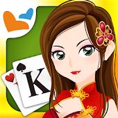 十三支 神來也13支(Chinese Poker) APK for Ubuntu