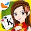 十三支 神來也13支(Chinese Poker) for Lollipop - Android 5.0