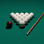 Russian Billiard Pool APK for Blackberry