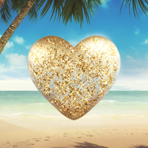 Love Island Online PC (Windows / MAC)