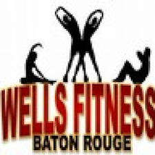 Wells Fitness BR