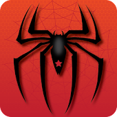 Game Spider Solitaire 4 King APK for Windows Phone