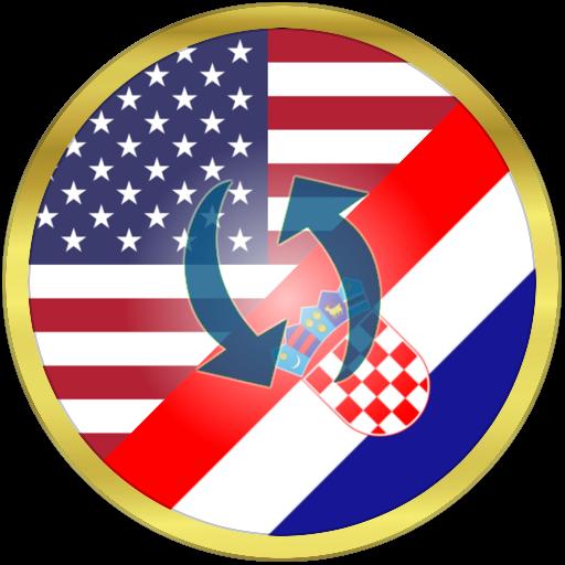 Android aplikacija Američki dolar / konverter valuta u kunama na Android Srbija