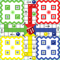 Free Download Ludo Game APK for Samsung