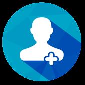 App Doctors Advice-ডাক্তার পরামর্শ APK for Windows Phone