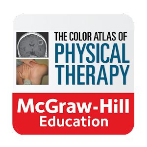 The Atlas of Physical Therapy for Android
