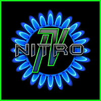 Nitro Player For PC Free Download (Windows/Mac)