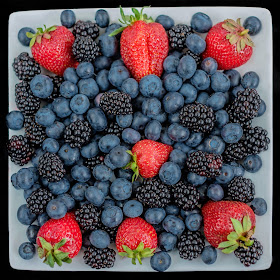 Mixed berries on square plate 2015 (1 of 1) MED.jpg