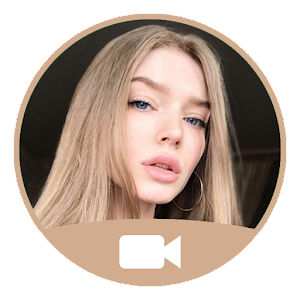 Online Girls Live Video Chat - Convertify For PC / Windows 7/8/10 / Mac – Free Download
