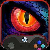 Download Full Cheats for Monster Legends 2 4.2 APK