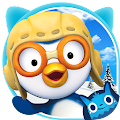 Download Pororo To The Cookie Castle APK to PC