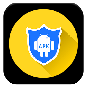 Download Super APK Backup For PC Windows and Mac