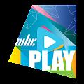 MBC play