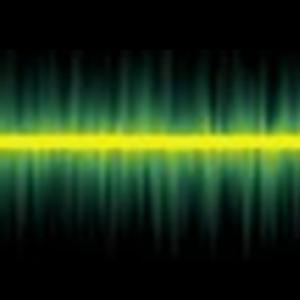 Ghost Speak For PC / Windows 7/8/10 / Mac – Free Download