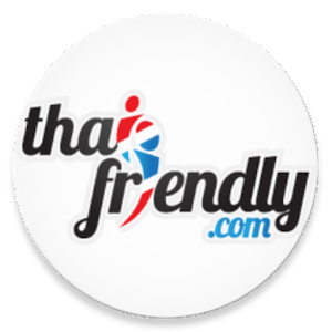 ThaiFriendly Date in Thailand