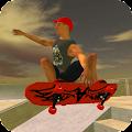 Skating Freestyle Extreme 3D APK Descargar