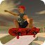 Skating Freestyle Extreme 3D APK for Nokia