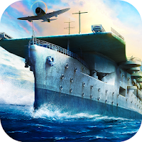 Ocean Overlord - English For PC (Windows And Mac)