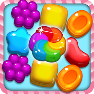 Download Jelly Mania Zloper For PC Windows and Mac