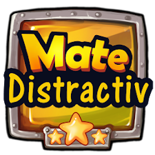 Mate Distractiv