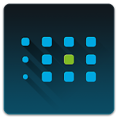Free NetPanel APK for Windows 8