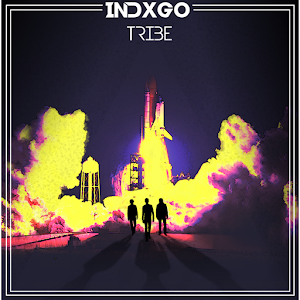INDXGO for PC-Windows 7,8,10 and Mac