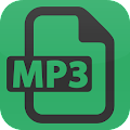 Download Full Converter Video To MP3 1.0 APK