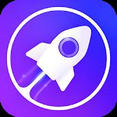 Phone Cleaner - Ram Booster - App Lock - Antivirus APK for Bluestacks