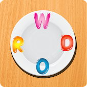 Word Connect: Wordscapes APK for Bluestacks