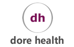 Dore Health
