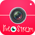 App Tips Live.ly Video Streaming APK for Kindle