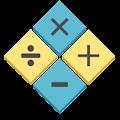 تحدي الرياضيات APK for Bluestacks