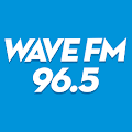 WaveFM APK for Ubuntu