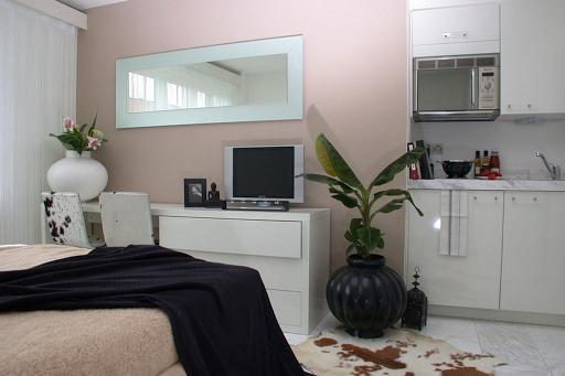 2 Bedroom Apart. Junior