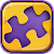 Free Jigsaw Puzzles for Kids file APK Free for PC, smart TV Download