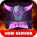 Free FHx Server Pro 2017 for COC APK for Windows 8