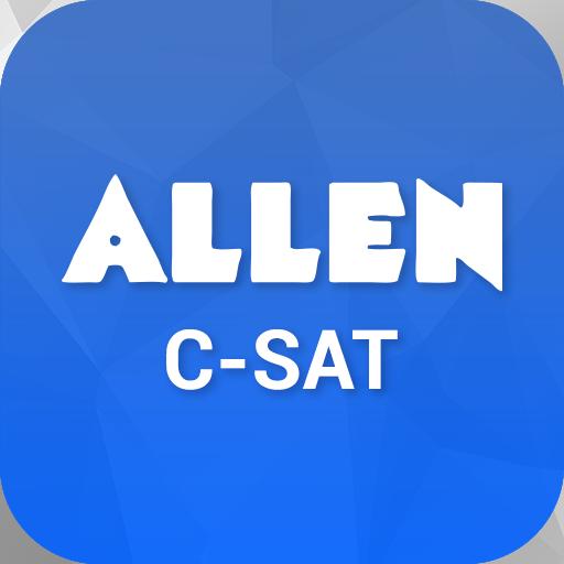 Allen CSAT (app)