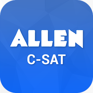 Download Download Allen CSAT for PC on Windows and Mac for Windows Phone