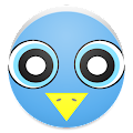 App Search for Twitter APK for Kindle