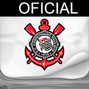 Corinthians Almanaque do Timão