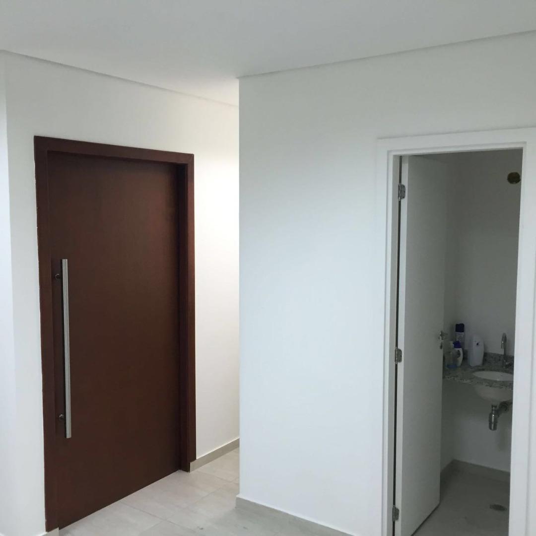 Sala à Venda - Granja Viana