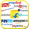 Online Shopping India APK for Bluestacks