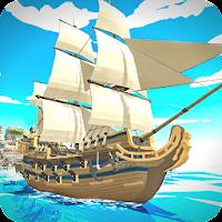 Pirate world Ocean break on PC (Windows & Mac)