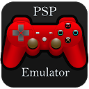 SuperFast PSP Emulator Pro