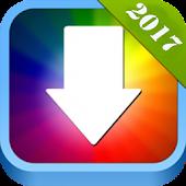 Nice Market - Appvn 2017 APK for Ubuntu