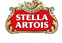 NIMBOW We Worked together with : Stella Artois